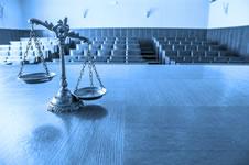 Web Hosting Legal Information