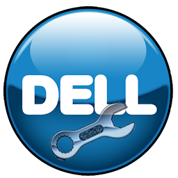 Dell enterprise servers