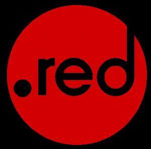 Red Driving School website offer