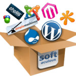 UK Web Hosting with Softaculous script installer - Affordable UK Web Hosting
