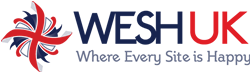 WESH UK Web Hosting