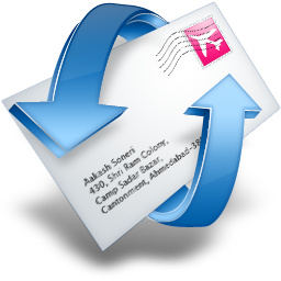 Reseller web hosting with email