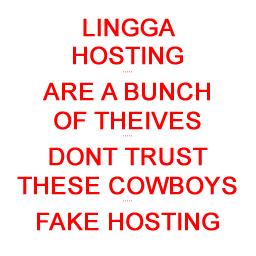 Shared uk web hosting wesh uk web hosting
