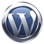 Wordpress Web Hosting - Host your wordpress website at WESH UK